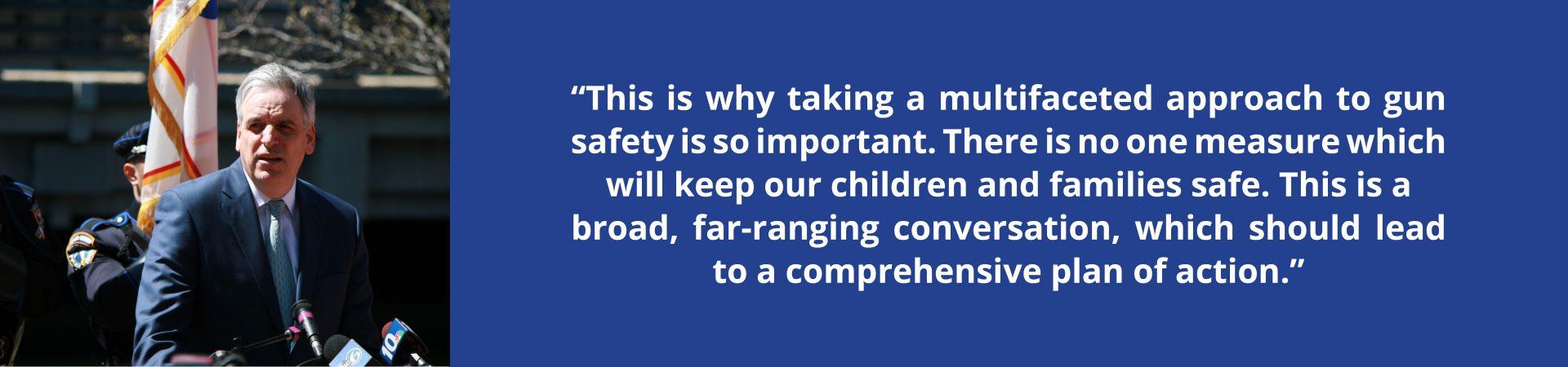 gun safety header 4
