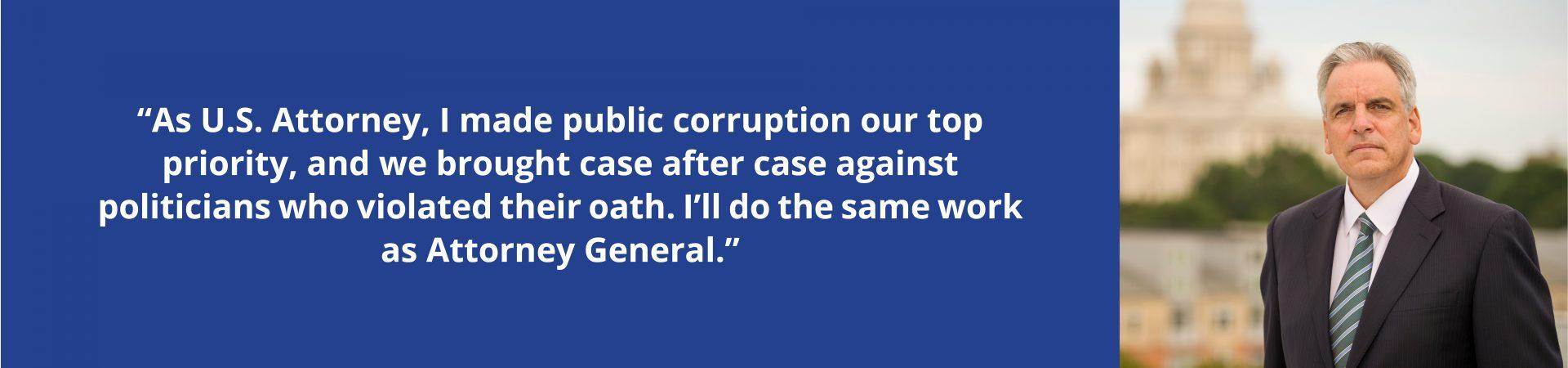 public integrity header 4
